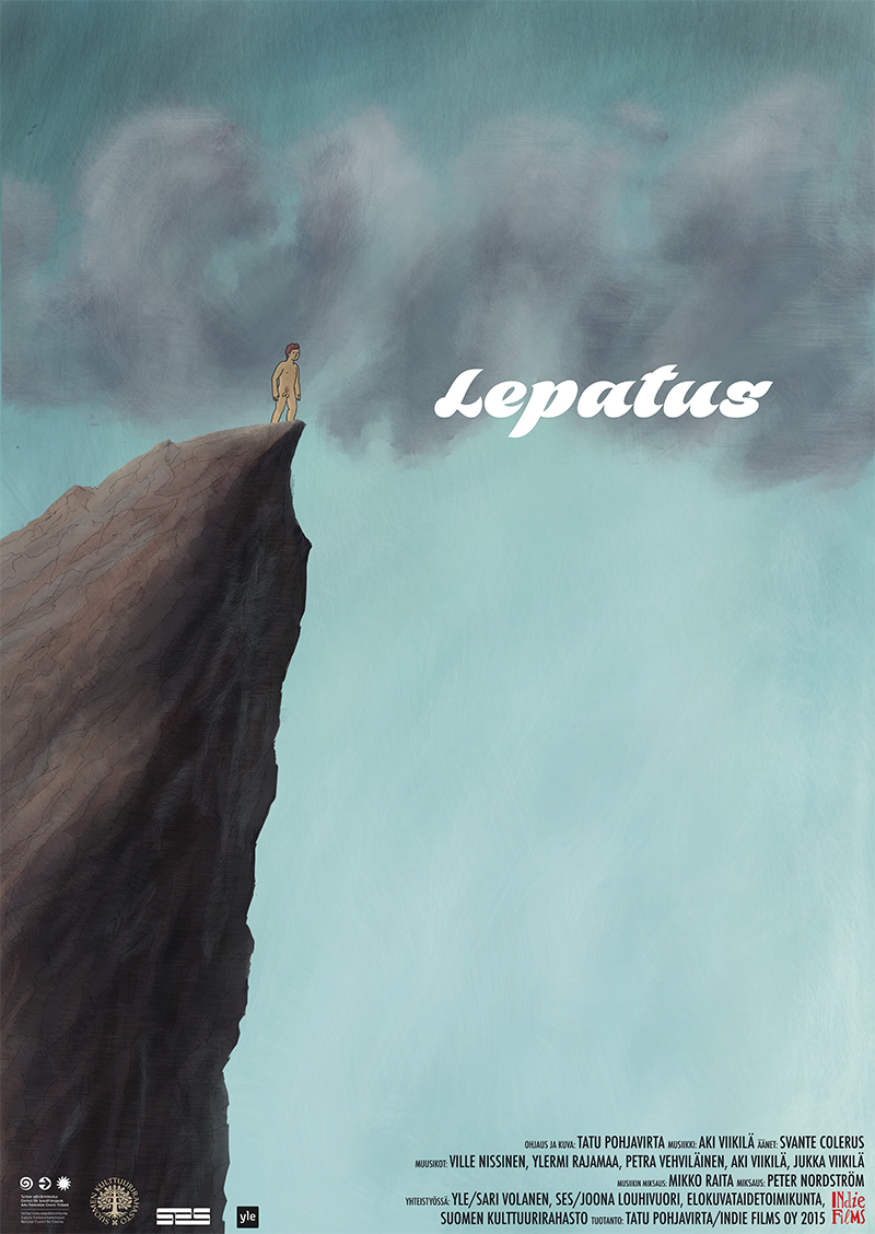 lepatus_72dpi_800px_RGB